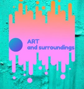 ART and surroundings