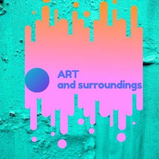 ART and surroundings
